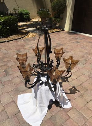 Light for Sale in West Palm Beach, FL