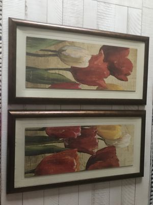picture for Sale in Annandale, VA