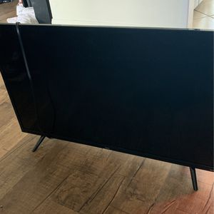 "32"" TCL Roku Tv for Sale in Winchester, CA"