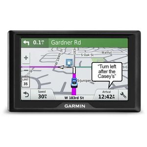 Garmin Drive 50 - Dashboard Satellite navigation for Sale in Fresno, CA