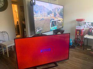 65 inch sony smart tv for Sale in Mesa, AZ