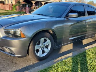 2011 Dodge Charger for Sale in West Sacramento,  CA