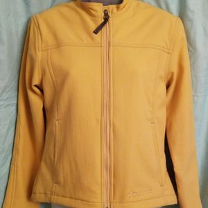 Marmot Jacket for Sale in Bend, OR