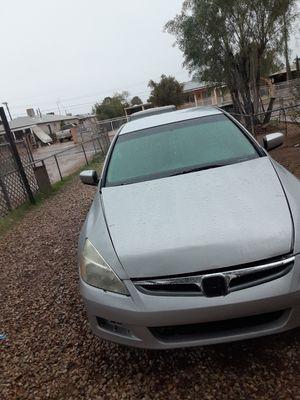 Honda for Sale in Tucson, AZ