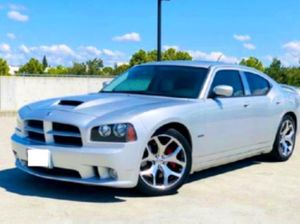 2006 Dodge Charger AM/FM Stereo for Sale in San Francisco, CA
