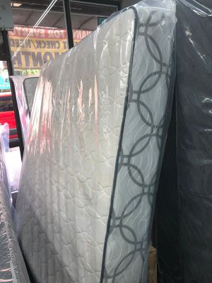 Mattress for Sale in New York, NY