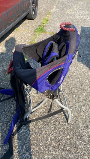 Hiking backpack for Sale in Happy Valley, OR