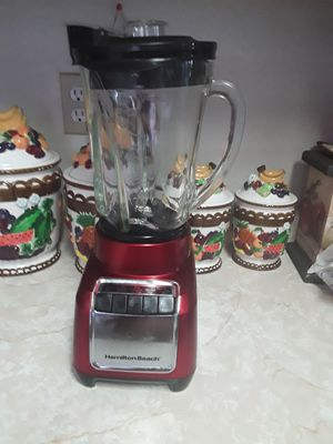 blender for Sale in Turlock, CA