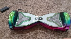 Hoverboard for Sale in Bakersfield, CA