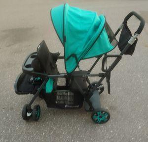 Baby Tend stroller for Sale in Largo, FL