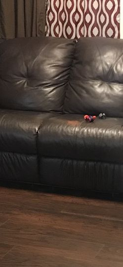 Living Room Set for Sale in Glendale,  AZ