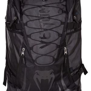 Venum Challenger Xtreme Backpack for Sale in Chandler, AZ