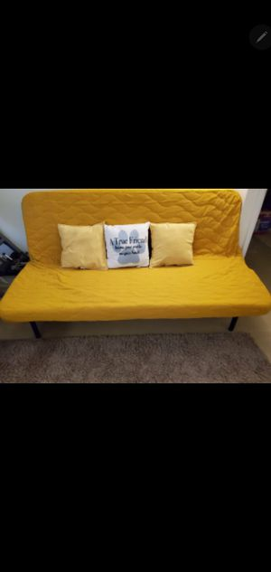 Sleeper sofa for Sale in Brooklyn, NY