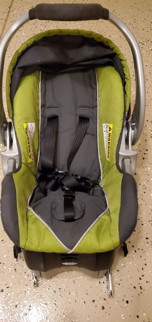 Baby car seat for Sale in Murrieta, CA