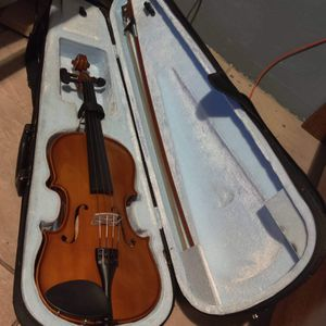 Never Used Violin for Sale in South Gate, CA