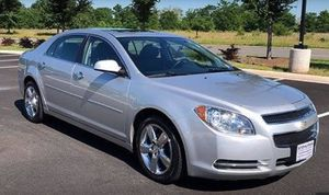 2012 Chevrolet Malibu for Sale in Cocoa, FL