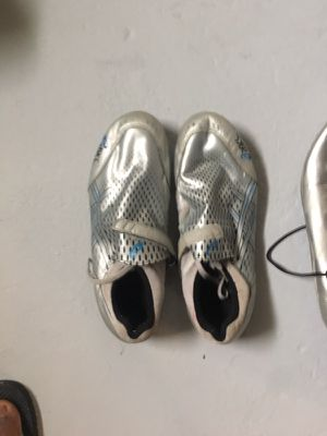 Track and field spikes for Sale in Columbus, OH