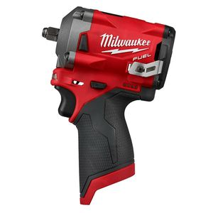 Stubby milwaukee impact wrench for Sale in Portland, OR