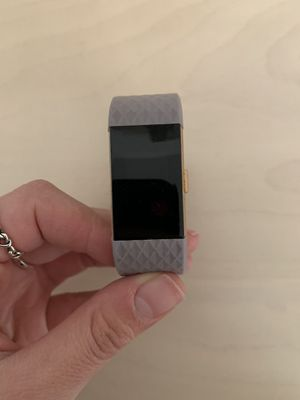 Fitbit Charge 2 for Sale in Stamford, CT