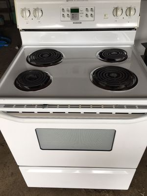 Stove for Sale in Columbus, OH