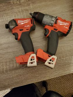 Milwaukee Drills for Sale in Portland,  OR