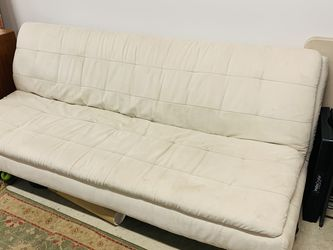 Futon Sofa Couch for Sale in Edgewood,  WA