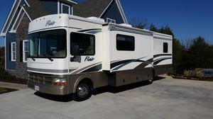 2002 Fleetwood Flair for Sale in Evington, VA