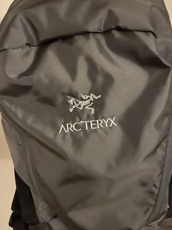 Arcteryx Mantis Backpack for Sale in Bellevue,  WA