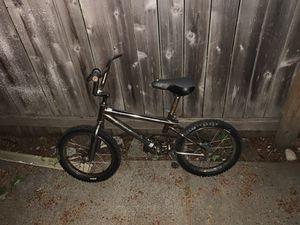 Bike for Sale in Tacoma, WA