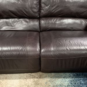 Sofa for Sale in Wilsonville, OR