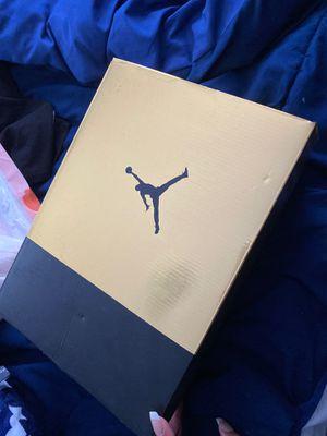 Jordan 6 for Sale in Menomonee Falls, WI