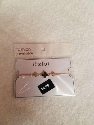 Bracelet for Sale in Oak Lawn, IL