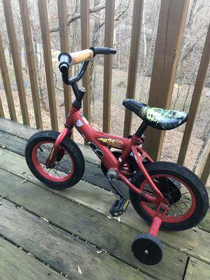 kids bicycle for Sale in Morgantown, WV