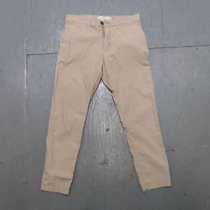H&M LOGG Khaki pants for Sale in Pomona, CA