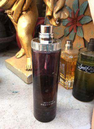 Half way full. Perfume for Sale in Fresno, CA