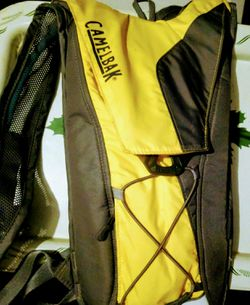 Camelback Hydration Pack for Sale in Prospect,  VA