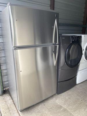 Kenmore fridge for Sale in Tacoma, WA