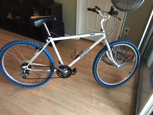 Sweet Vintage MTB Giant Bike for Sale in McLean, VA