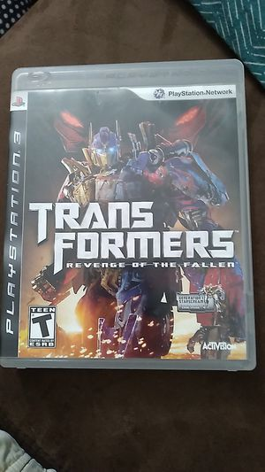 TRANSFORMERS for Sale in Compton, CA