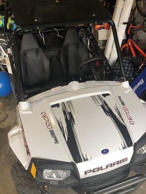 Polaris rzr 170 esi for Sale in Clarksburg, WV