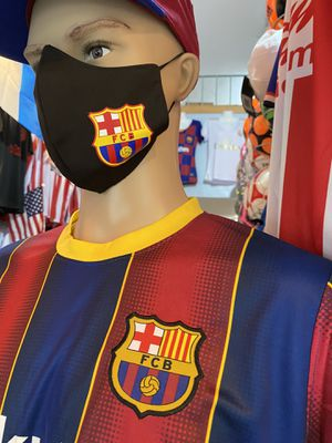 Barcelona for Sale in Miami, FL