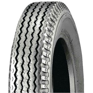 Brand new LoadStar 570-8 K353 Load Range - C Ply and Trailer Tire for Sale in Houston, TX