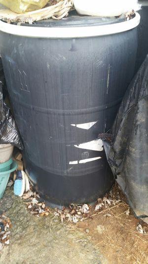Barrells for Sale in Kingsport, TN