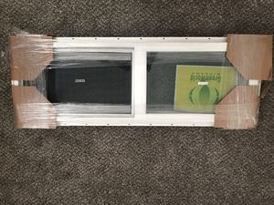 New window for Sale in San Bernardino, CA