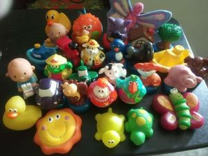Diferente Toys for Babies for Sale in Hyattsville, MD