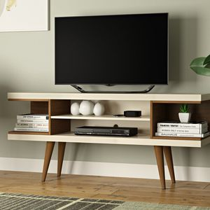 Wayfair Lemington TV Stand Brand New in Box for Sale in West Covina, CA