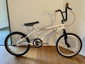 "Staats 20"" BMX Race Bike for Sale in Phoenix, AZ"