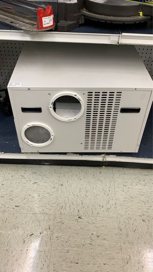 Climate Right AC for Sale in Humble, TX