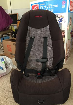Kids Car Seat for Sale in Schenectady, NY