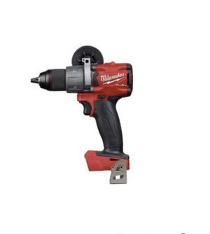 Brand New Milwaukee 2804-20 (Tool Only) for Sale in Miami, FL